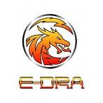 E-DRA