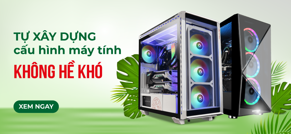 Máy Tính Phan Thiết .Com promo